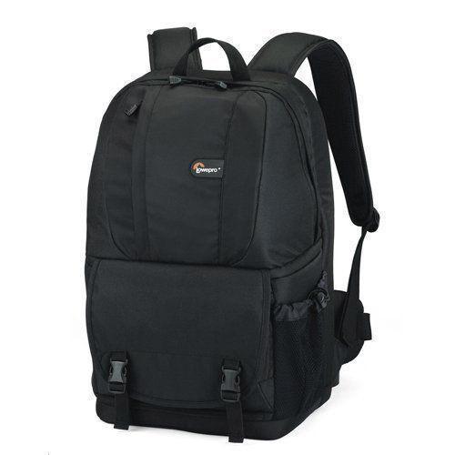 美国Lowepro 乐摄宝 Fastpack 350 双肩摄影包 相机包 499元包邮