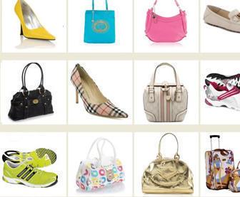 澳洲海淘攻略 海淘新手必备 篇五之服饰鞋包类 购买指南