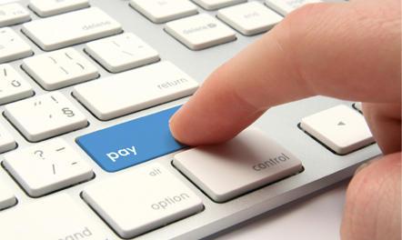 海淘教程:ebay网购攻略及PayPal支付攻略教程