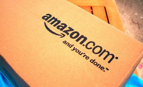 海淘攻略:美国Amazon亚马逊 直邮攻略 经验规则