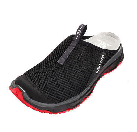 SALOMON 萨洛蒙 RX SLIDE 3代 运动恢复鞋 179元包邮