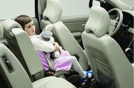 安全座椅海淘攻略(时间略早,仅供参考)