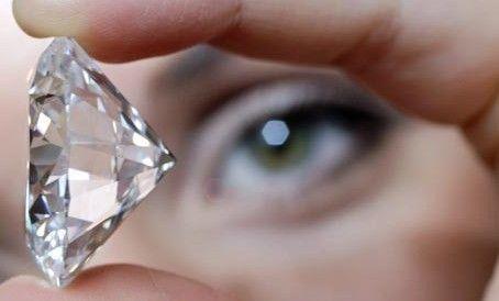 海淘攻略:在线钻石零售商 blue nile 直邮 手把手购物教程