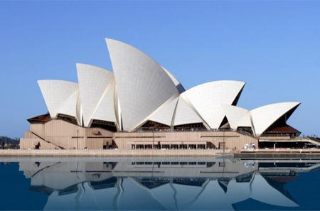 澳洲海淘最强转运攻略 澳洲转运简介及选用教程