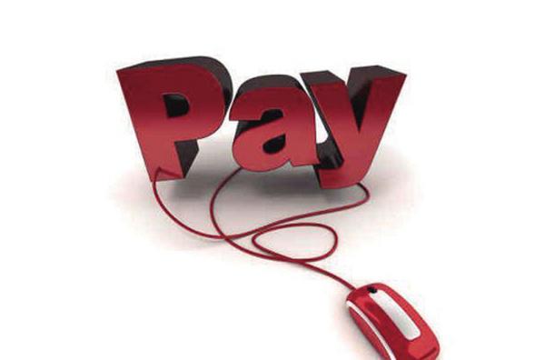 海淘支付方式有哪几种,海淘怎么支付,海淘支付攻略大全