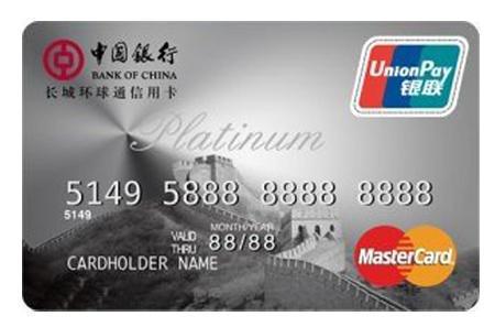 海淘支付攻略 海淘信用卡支付方式,图文详解海淘如何支付