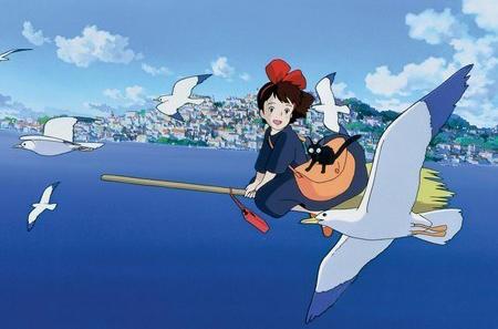海淘之旅之日本海淘介绍 日本海淘直邮及转运公司攻略
