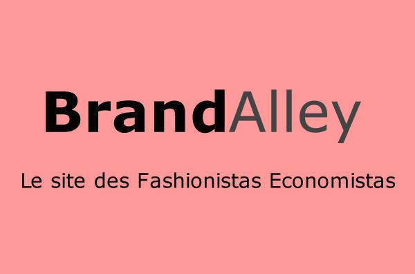 海淘网站教程攻略 英国闪购电商Brandalley支付转运攻略