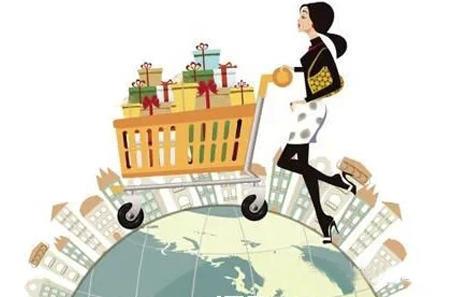 囤年货必备|2014年度最受欢迎的海外购物平台及其主卖商品