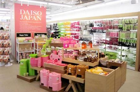 【世界之旅】海外购物哲学|日本细节至上的购物天堂