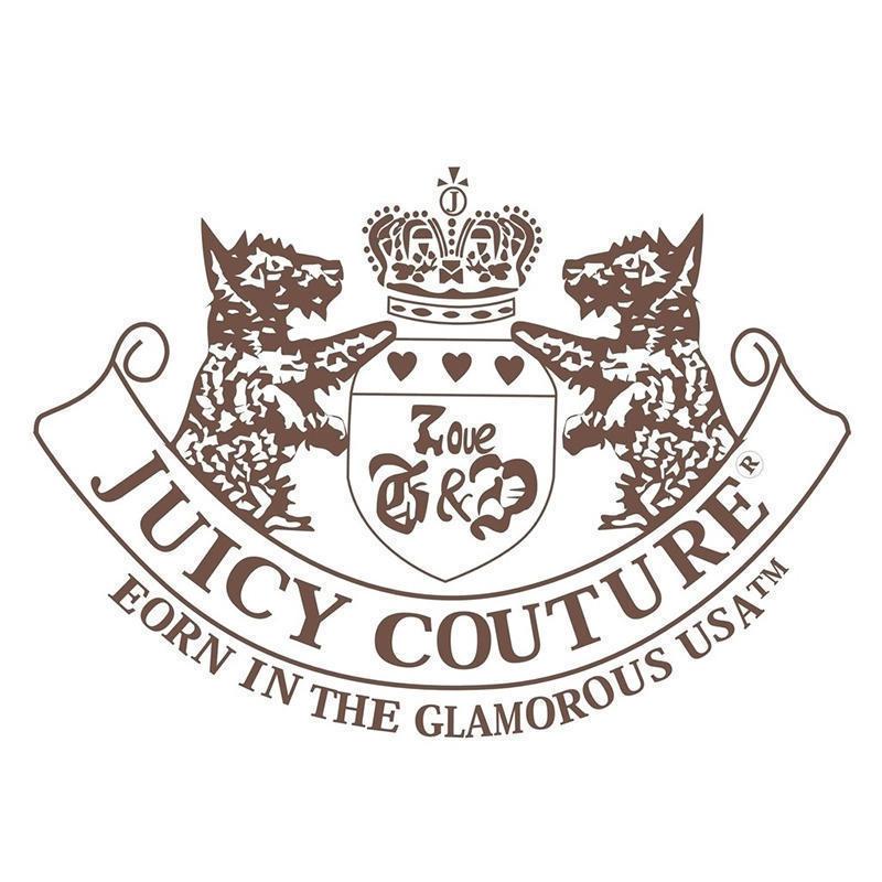 美国官网Juicy Couture橘滋品牌包购物指南