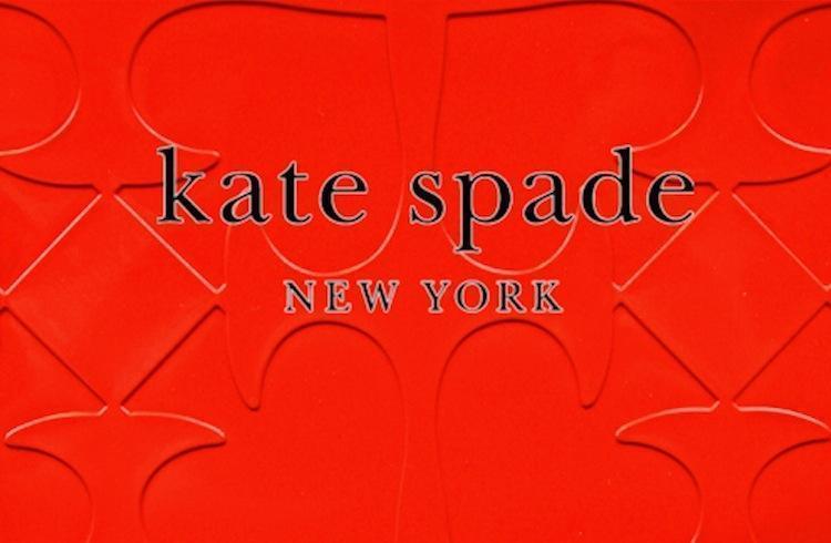 美国官网Kate Spade New York品牌包购物教程 教你如何购物