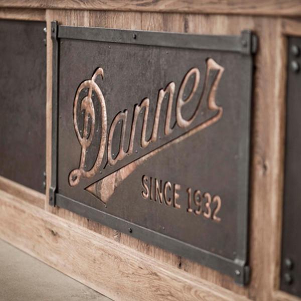 """美国Danner官网注册购物指南—""""鞋靴中的劳斯莱斯"""""""