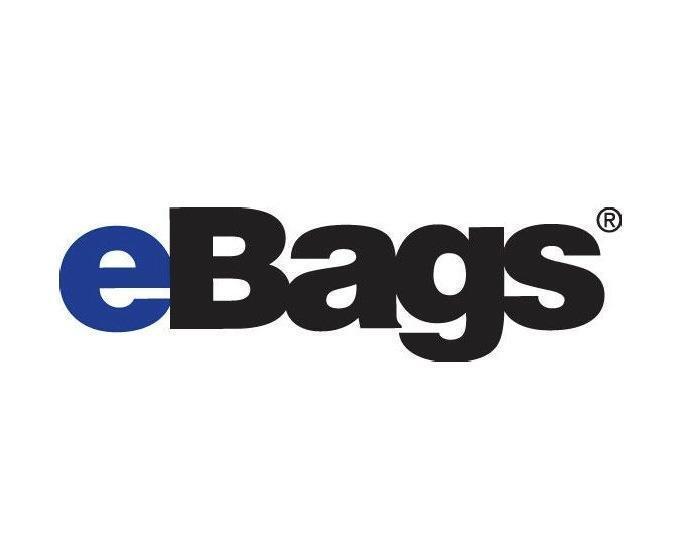 海淘箱包好去处—eBags官网注册购物指南