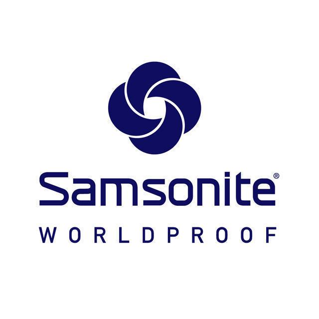 世界箱包品牌Samsonite 新秀丽美国官网注册购物指南