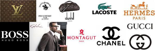 世界箱包皮具品牌有哪些?世界十大箱包皮具品牌排名榜