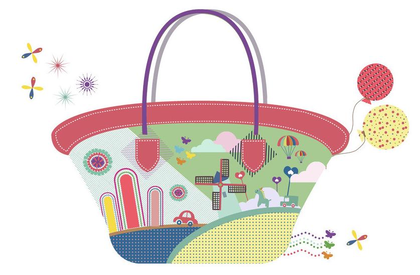 2016年国际手提包排行榜 国际十大品牌介绍