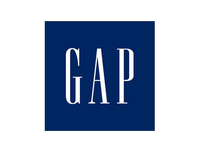 美国Gap服装品牌尺码对照表大全(男装+女装)
