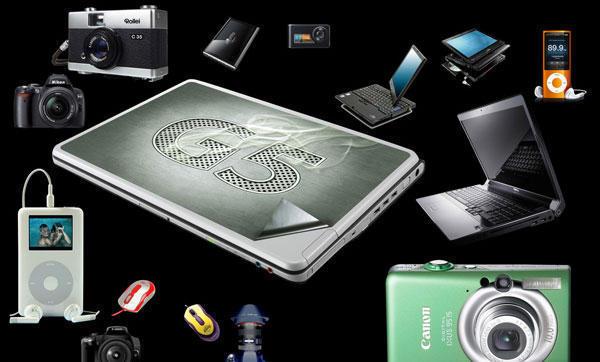 韩国数码产品购买的注意事项有哪些?