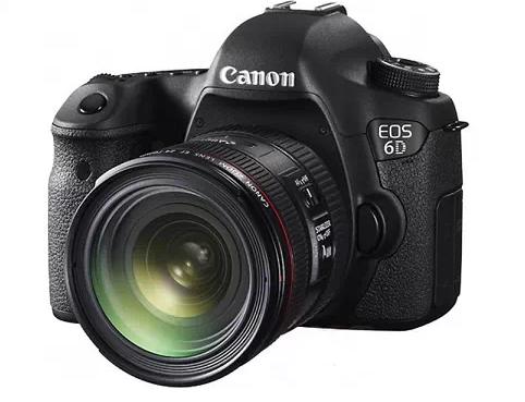 十大数码相机品牌有哪些?十大数码相机品牌排行榜