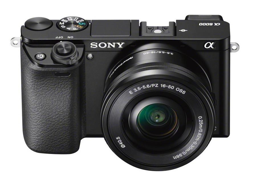 索尼数码相机哪款好?索尼数码相机推荐