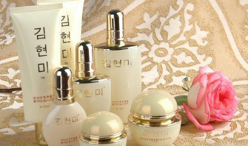 韩国必买的特色商品有哪些?韩国购物必买清单推荐