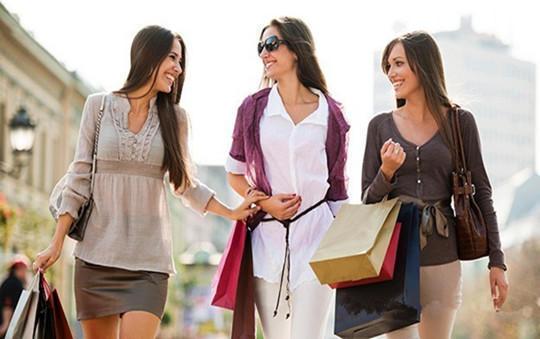 去美国买什么?2016最全美国购物必买清单