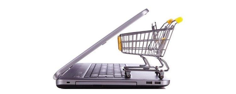香港购物网站有哪些?香港购物网站大全