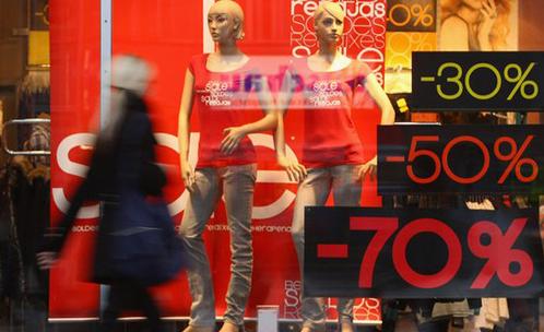 英国购物什么东西值得买?英国购物指南