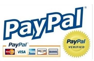 paypal是什么?海淘paypal注册与使用手册