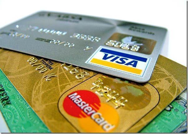 海淘双币信用卡应该如何选择?双币信用卡选择及注意事项