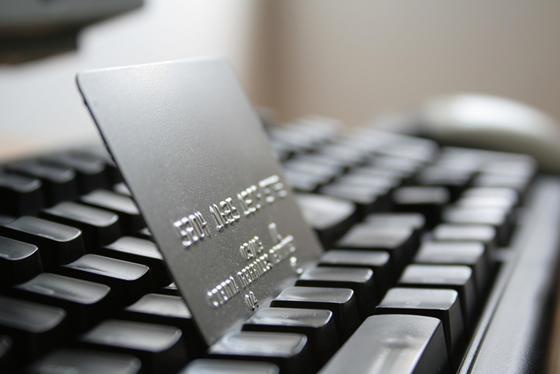 国外购物支付方式有哪些?国外海淘支付方式盘点