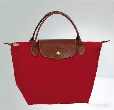 大众奢侈品牌Longchamp 珑骧包包香港价格表