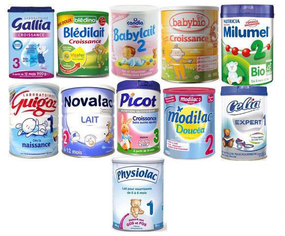 法国伴宝乐_海淘奶粉可选购哪些品牌?品牌海淘奶粉推荐-全球去哪买