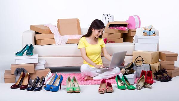 中国用户如何去海外购物网站购物?海外购物网站购物攻略