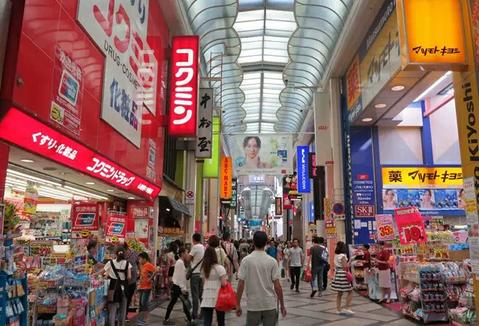 日本药妆海淘推荐:10款当季口碑好物选购