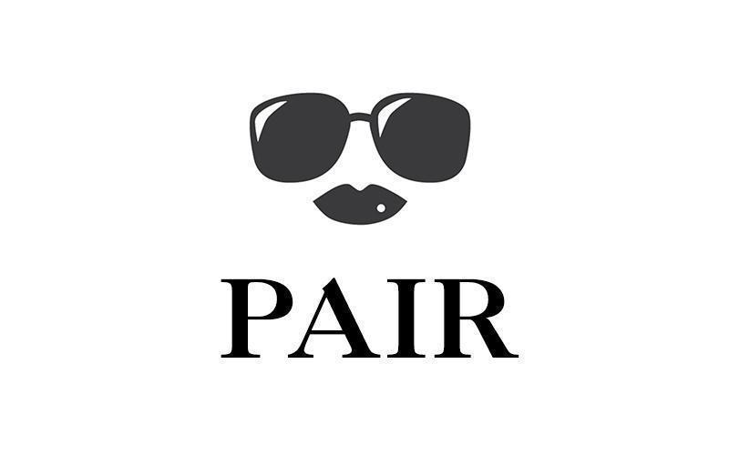 """海淘动态:""""Pair 海淘"""" 让全球时尚达人帮你选购穿搭"""
