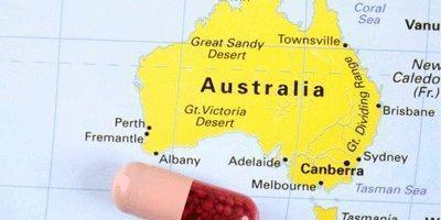 澳洲海淘网站有哪些?澳洲海淘网汇总