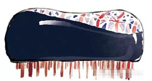 英国购物攻略