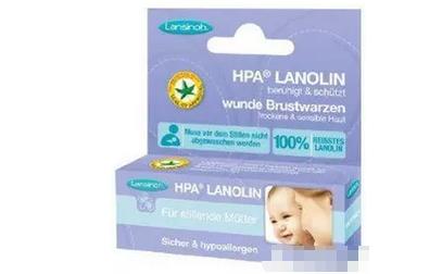 德国本土值得拥有的母婴用品TOP10