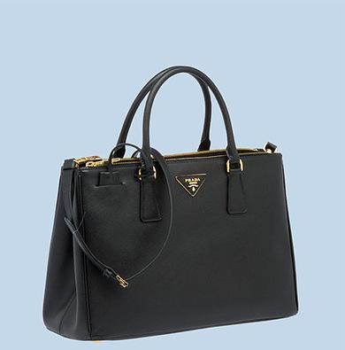90后最爱十大奢侈品牌包包