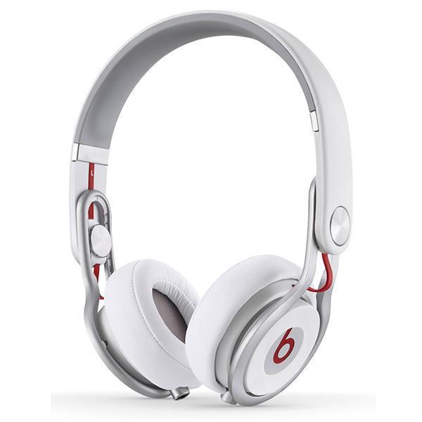Beats耳机推荐