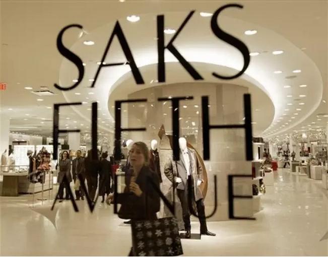 欧美哪些购物网站最划算?欧美购物网站推荐