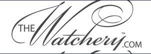 美国海淘手表网站盘点