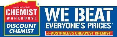 澳洲海淘网站汇总