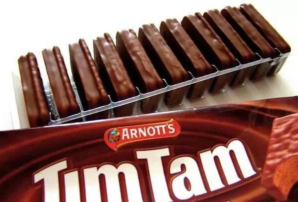 澳洲最值得购买的五大特产