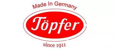 德国奶粉品牌排行榜