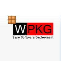 海淘网站都跳转到WPKG ORG?五步教你轻松解决