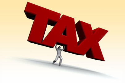 海关收税依据和交税是怎样的?海关收税依据和交税流程