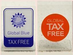 韩国购物如何办理退税?最新2015韩国退税攻略